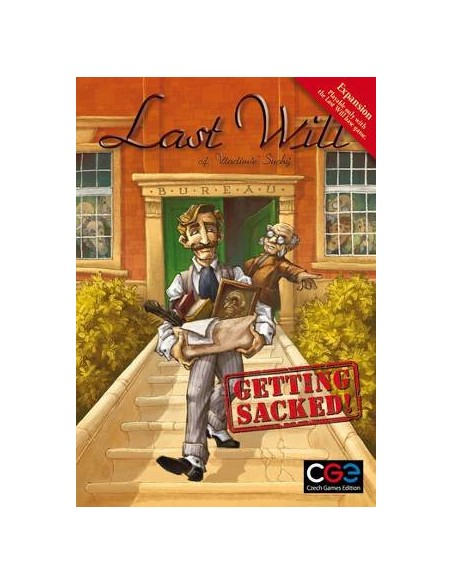 Dead of Winter Second Edition