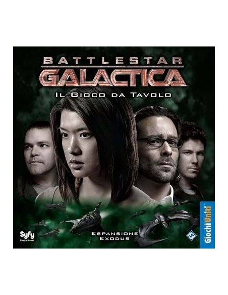 Blood Of Noble Men: The Alamo