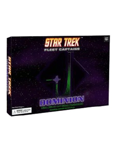 Source of the Nile - AH '79