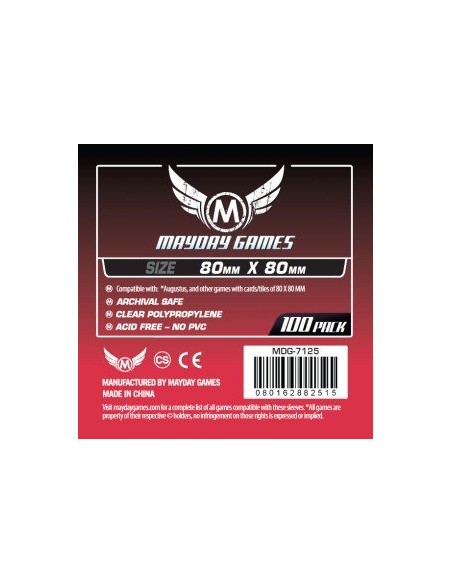 Battleground Fantasy Warfare: Monsters & Mercenaries Reinforcementa