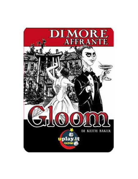 Mutant Chronicles Set Base
