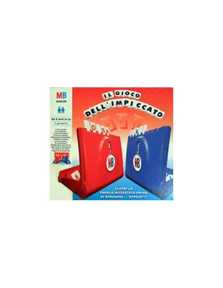 Lock 'n Load Band of Heroes: Dark July - The Battles for Prochorovka