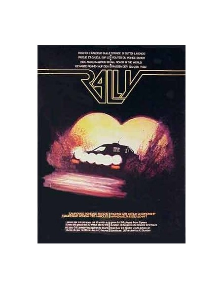 MAPPE: Megamat Black 30mm Numbered Hexes (esagoni numerati)