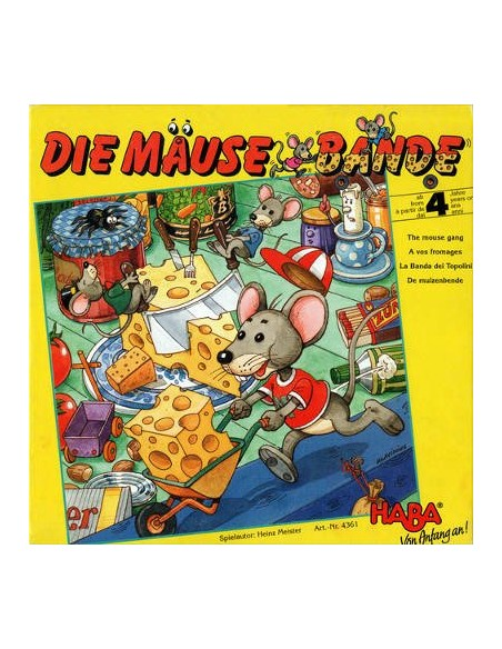World in Flames: Planes in Flames (2007 Gold Edition)