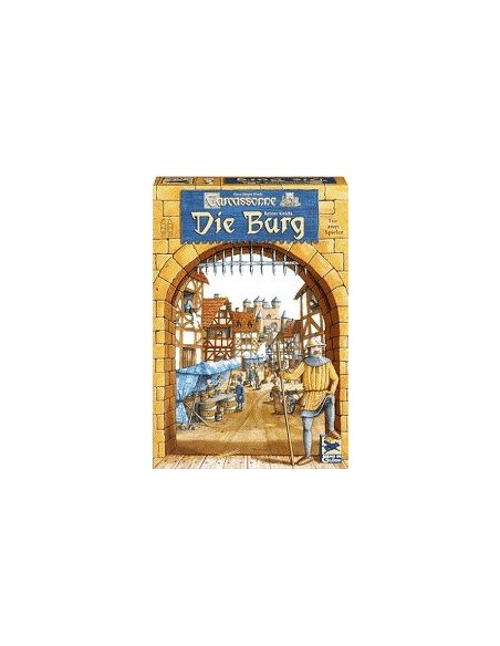 World in Flames: Annual 1994/1995 w/Mech in Flames (2007 Edition)