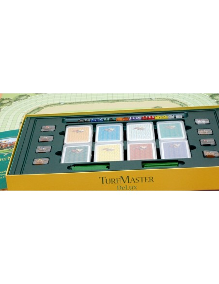 Zombies! 3: Mall Walkers - english - 2nd Edition
