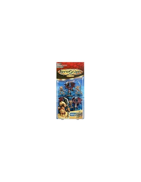 Age of Steam Exp: Secret Blueprints of Steam Plans 1 & 2
