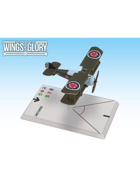 PitchCar Expansion 4: Stunt Race / Carabande exp. 4
