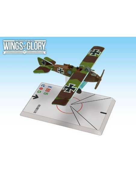 Schwarzmarkt / Black Market - original limited ed. (110 copies)