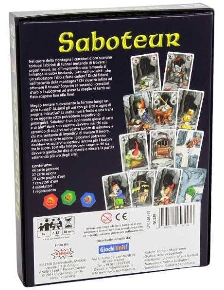 World in Flames: America in Flames