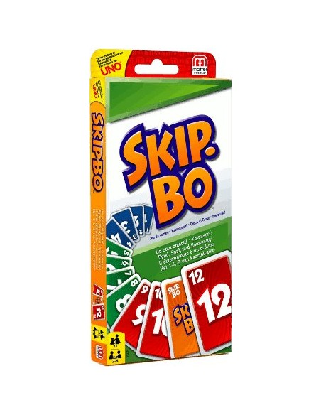 Lord of the Rings: Friends & Foes