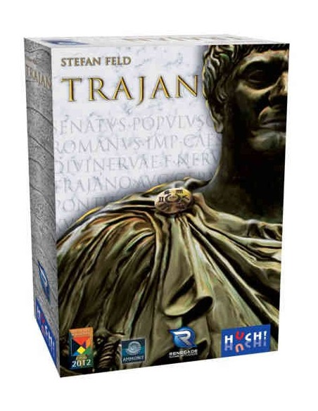 Federation Commander: Border Box 6 - Battleships