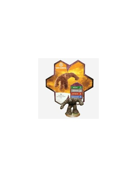 Formula D circuits (Exp 1): Sebring e Chicago