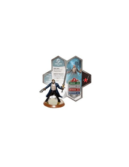 Small World / Smallworld