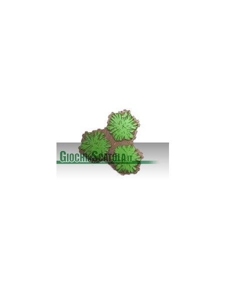 Flinke Flitzer / Zippy Cars