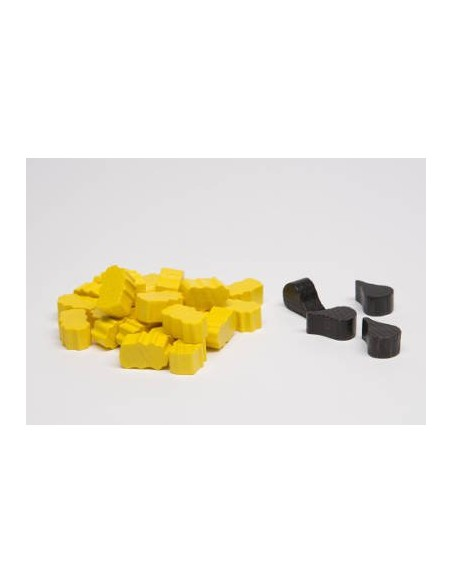 Masters of Venice the Battle for Gold and Prestige