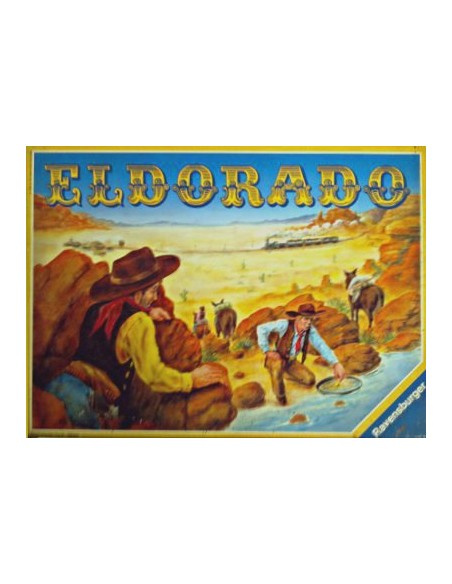 DungeonQuest: Catacombs (NO BOX)