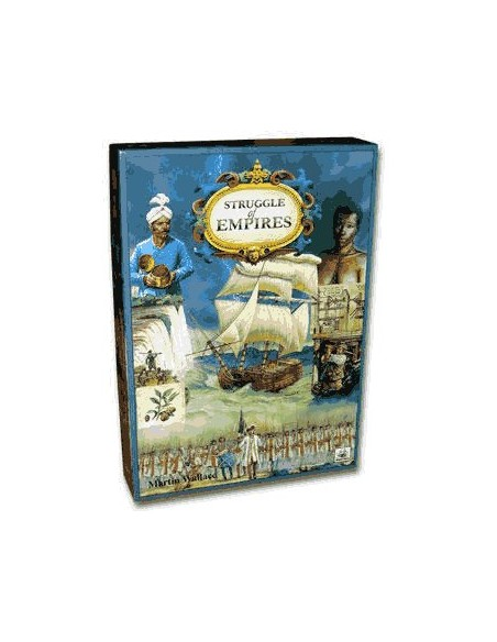 Birds on a Wire - Gryphon Line