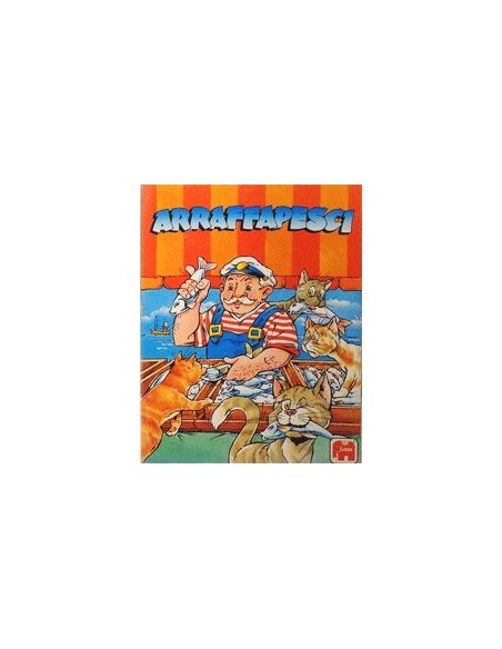 The Princess Bride: Storming The Castle Game
