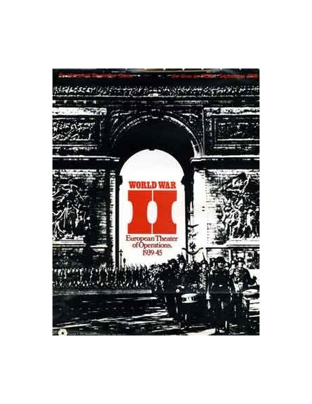 Successors - Rare AH '97 2nd ed