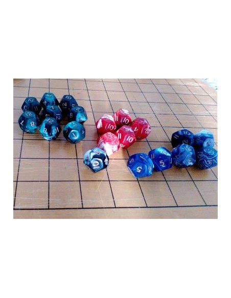 Advanced Squad Leader (ASL) Rulebook