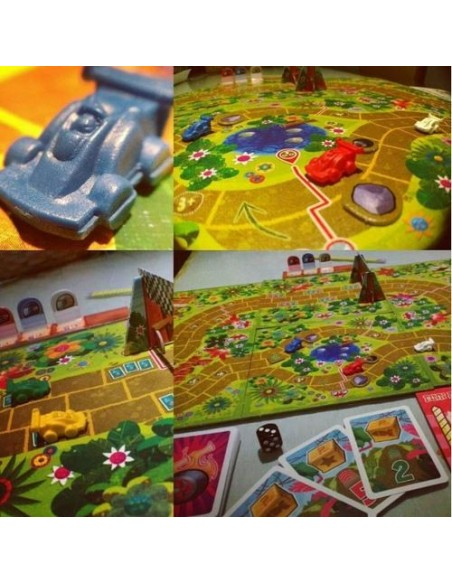 C3i Issue #13