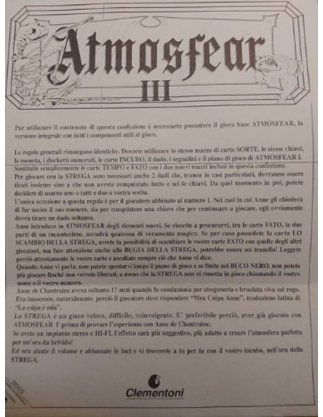 Combat Commander Battle Pack #3: Normandy