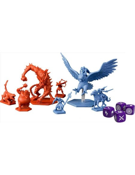 2nd World War at Sea: Arctic Convoy