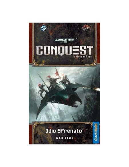 Was Sticht? SDJ Nomination '94