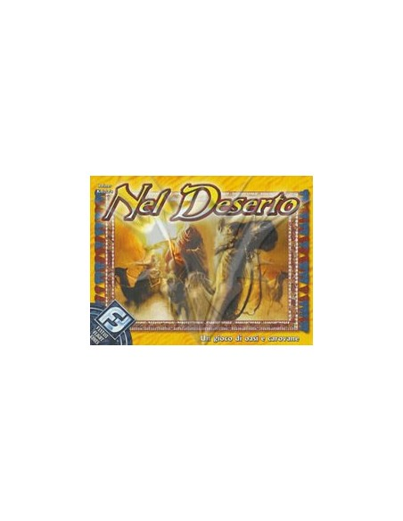 Sun of York : The Wars of the Roses 1453-1485