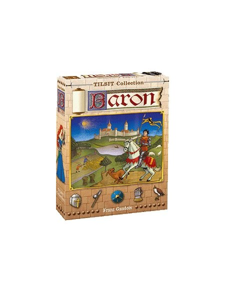 Twilight Struggle Deluxe Mounted Mapboard