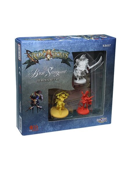 Aladdin's Dragons Card Game / Morgenland Kartenspiel