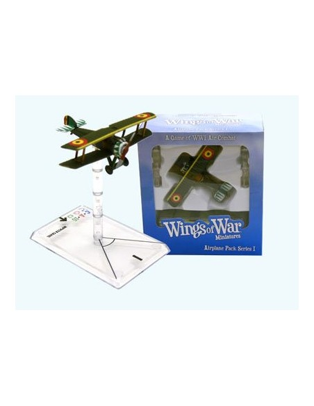 Great Brain Robbery The