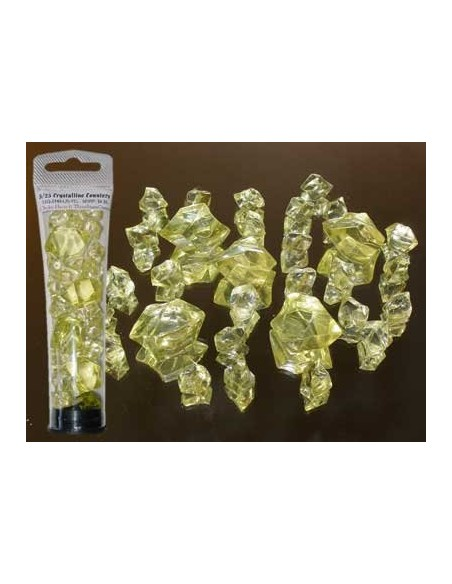 Thurn und Taxis / Thurn and Taxis