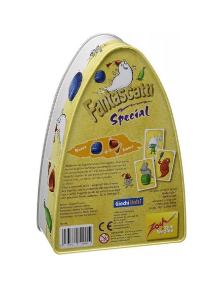 Warhammer: Caos Nel Vecchio Mondo / Chaos in the Old World - ed. ITA