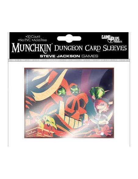 Operation Shoestring: Guadalcanal GMT '90