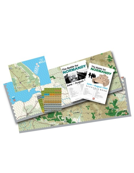 100x Standard Card Game Sleeves (63.5 x 88 mm) (MDG7041)