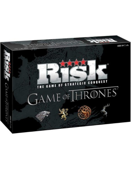 Anderland / The Dog's Meow - metalbox