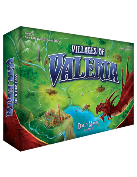 Strategy & Tactics #70 - The Crusades