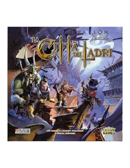 Chickamauga River of Death