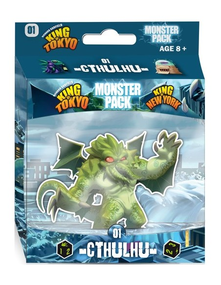 Chancellorsville: Pinnacle of Victory