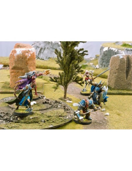 Zombie Ninja Pirates Card Game