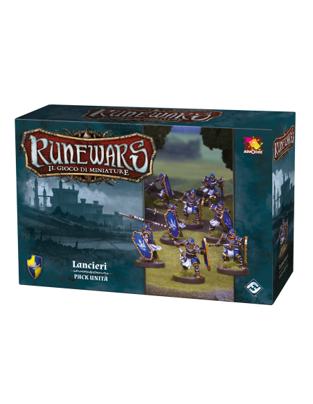 Super Bowl - ed. IT '83