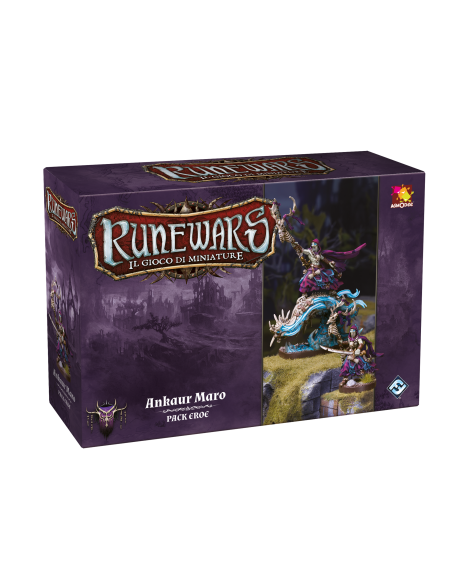 Rommel - ed. International Team '81