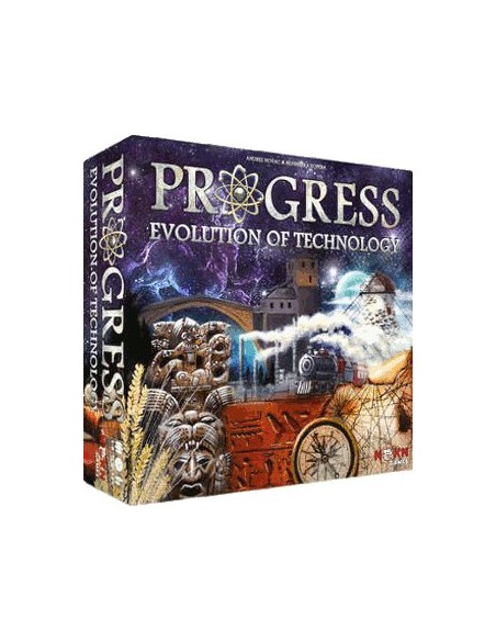 Warhammer LCG: Invasion - March of the Damned