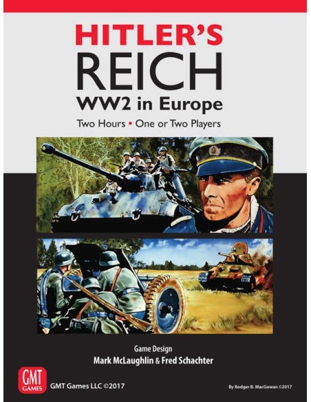 A Game of Thrones LCG: Secrets and Spies Chapter Pack