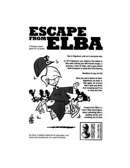 Your Moves Games Dice (9)