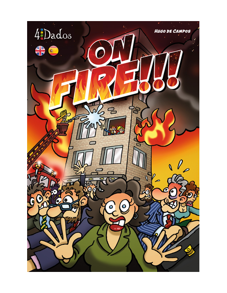 Obstgarten: Das Memospiel / Orchard: Memo Game