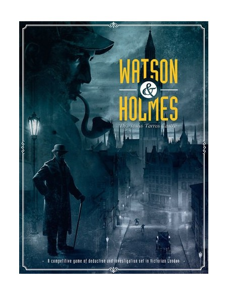 Warhammer LCG: Invasion - Il Sole Sanguina