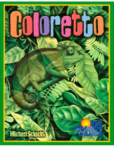 IDEOLOGY: The War of Ideas - 1st ed.